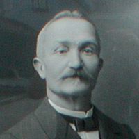 Louis IMMELE